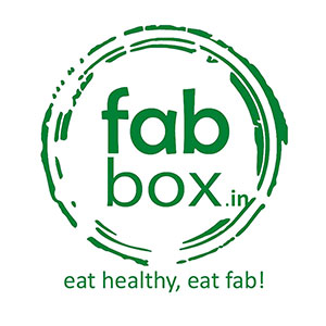 Fab Box discount coupon codes